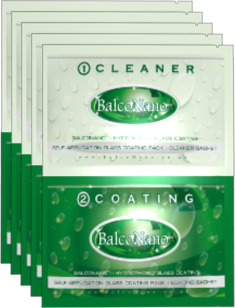 Balconano Sachet - Pack of 5